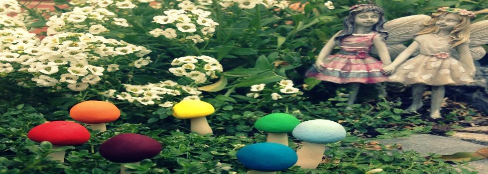 mushrooms-web.jpg