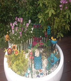 my-gardenwed.jpg