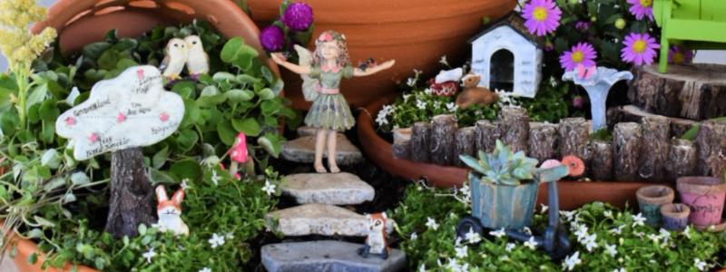 potted-garden-banner-sml-1-.jpg
