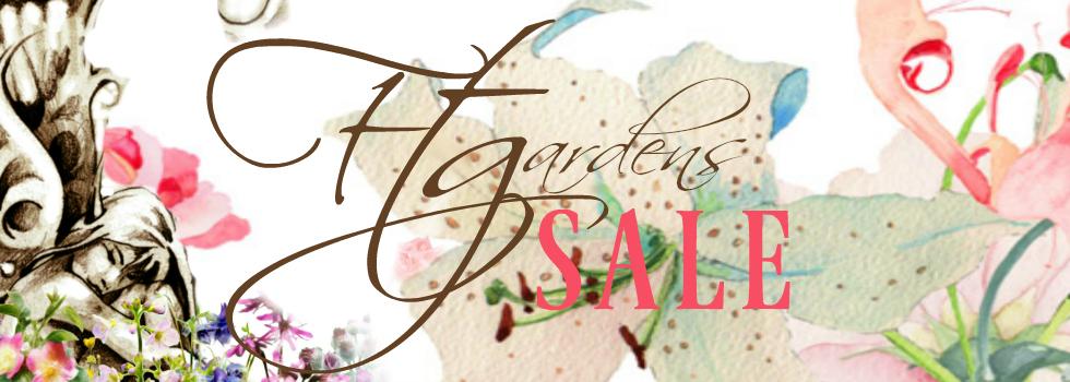 product-banner-sale.jpg