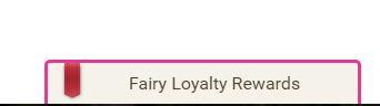 rewards3.jpg