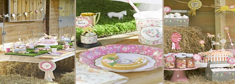 talking-tables-pony-party-supplies.jpg