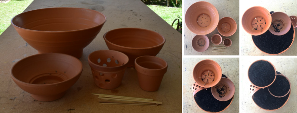 the-pots.jpg