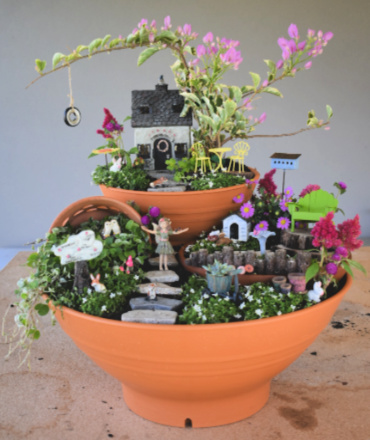 tiered-potted-fairy-garden-blog.jpg