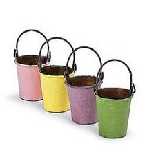 Bucket x1
