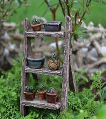 Plant Ladder - LAST ONE