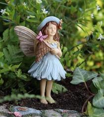 Fairy Molly