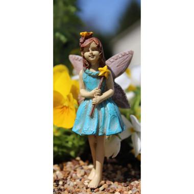 Fairy Crista