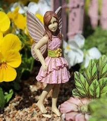 Fairy Gabby