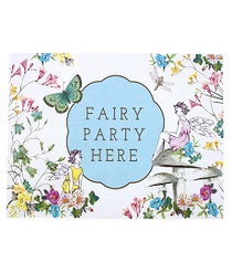 Party Supplies Australia