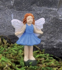 Micro BlueBell Fairy