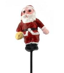 Micro Santa