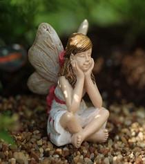 Fairy Heidi