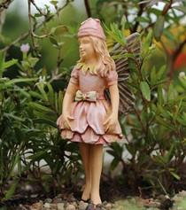 Fairy Joy