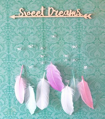 Make Your Own Sweet Dreams Kit