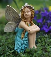 Fairy Hanna