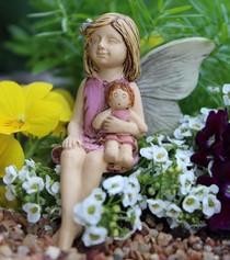 Fairy Joyce - LAST ONE