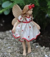 Fairy Janie