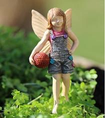 Fairy Kyli - LIMITED