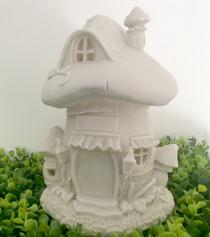 PYO Mushroom Home Kit - Solar