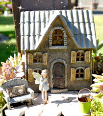 Fairytale Garden Kit