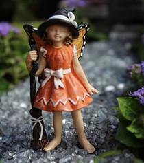 Fairy Claire