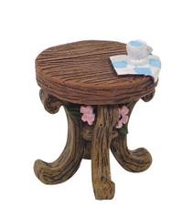 Enchanted Table