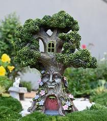 Wisdom Tree - Solar