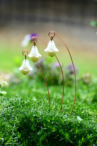 Glow Lamps Snow White