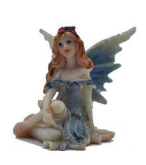 Fairy Seanna