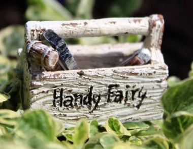 Handy Fairy Tools
