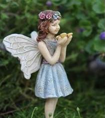 Fairy Zoe - LAST ONES