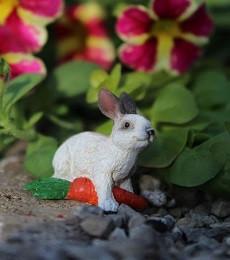 Lopsy the Bunny