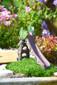 Fairy Garden Slide