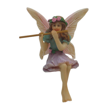 Melody Flute fairy