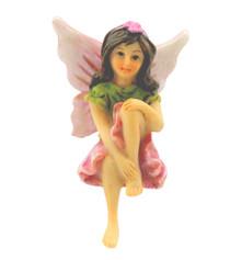 Fairy Emily May