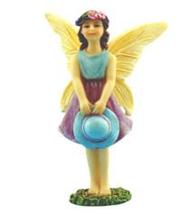 Fairy Hatti