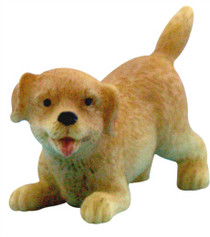 Puppy Boo
