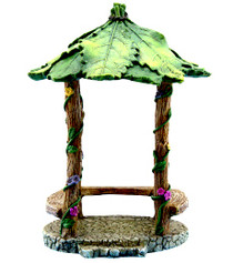 Flower Fairy Gazebo