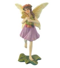Fairy Harvest
