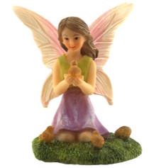 Fairy Phoebe