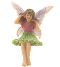 Fairy Florence