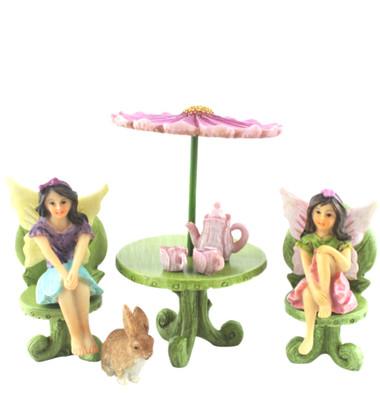 Fairy Bistro Kit