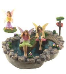 Fairy Pond Kit