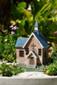 Fairy Garden Church - Fairytale Gardens