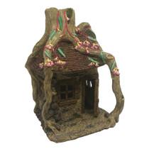 Settlers Cottage w/Opening Door - LRG