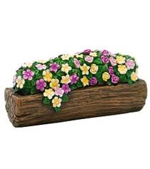 Miniature Fairy Garden Fairy - Miniature Fairy Garden Statue - Garden Bed