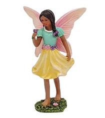 Fairy Emma Lee