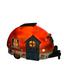 Travelling Caravan - Solar