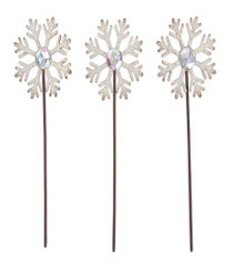 Snowflake Picks S/3